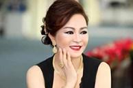 Bà Phương Hằng treo thưởng 1 tỷ đồng cho ai tìm ra danh tính antifan