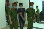 Nóng: Bắt tạm giam 3 đối tượng liên quan clip giả mạo thác loạn ở quán bar Sunny Vĩnh Phúc