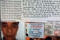 Nguồn gốc của hàng nghìn CMND Việt rao bán trên mạng