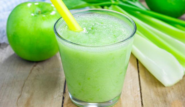 Bữa sáng mùa hè uống 1 trong 7 loại sinh tố này, sau 1 tuần chị em sẽ thấy da căng mướt, cân nặng giảm liền 2kg!-2