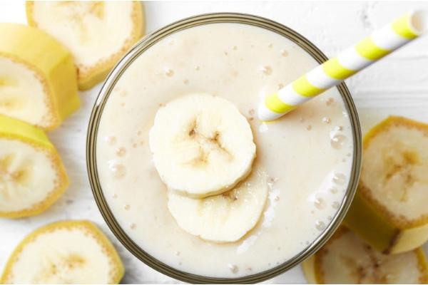 Bữa sáng mùa hè uống 1 trong 7 loại sinh tố này, sau 1 tuần chị em sẽ thấy da căng mướt, cân nặng giảm liền 2kg!-5