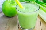 Bữa sáng mùa hè uống 1 trong 7 loại sinh tố này, sau 1 tuần chị em sẽ thấy da căng mướt, cân nặng giảm liền 2kg!