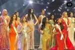Trước Chung kết Miss Universe, lộ diện trang phục dạ hội mới của Khánh Vân, nhưng sao lại gây tranh cãi thế này?