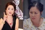 Bà Nguyễn Phương Hằng: Tôi sẽ lấy Hồng Vân ra thí điểm để làm gương cho nghệ sĩ khác