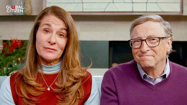 Tỷ phú Bill Gates gạ gẫm các nữ nhân viên trong nhiều năm, thừa nhận từng ngoại tình và tỏ thái độ khó chịu với vợ-2