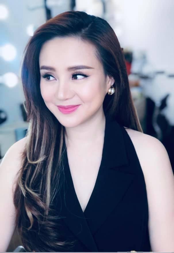 Bị Vy Oanh nghi ngờ chuyện từ thiện 1000 tỷ, bà Phương Hằng: Tôi sẽ lôi hết dĩ vãng của cô này ra-3