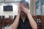Khởi tố, bắt giam người cha xâm hại con gái ở Phú Thọ