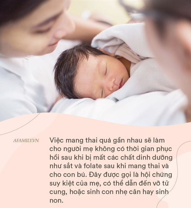Một bà mẹ đã sinh liền tù tì 16 người con, cách đặt tên con khiến ai nấy ngạc nhiên-6