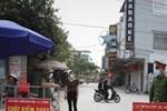 Bắc Giang giãn cách xã hội 4 huyện, yêu cầu công nhân ở lại tỉnh