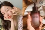 5 lọ serum Hàn Quốc hợp nhất với túi tiền của bạn: Được việc từ khoản làm sáng da đến chống lão hóa