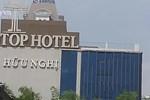 Hà Nội: Phê bình khách sạn 'chặt chém' người cách ly, thu 'phí cho công an chống dịch'