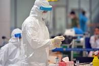 Thêm 7 ca dương tính với SARS-COV-2 ở Đà Nẵng, trong đó có 3 học sinh