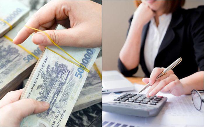 3 quy tắc tài chính giúp bạn càng tiêu nhiều càng kiếm được nhiều hơn-1