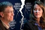Báo Mỹ tiết lộ ông Bill Gates gọi cuộc hôn nhân với người vợ tào khang là 'độc hại', được người bạn mang danh tỷ phú ấu dâm chỉ cách bỏ vợ