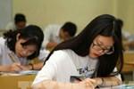 Hà Nội: Học sinh lớp 12 làm bài kiểm tra trực tuyến vào cuối tháng 5