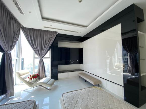 Ngọc Trinh rao bán căn penthouse sang trọng với giá 15 tỷ đồng, chấp nhận chịu lỗ-2
