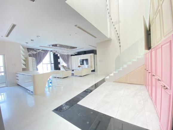 Ngọc Trinh rao bán căn penthouse sang trọng với giá 15 tỷ đồng, chấp nhận chịu lỗ-3