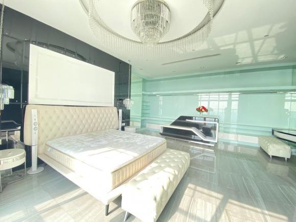 Ngọc Trinh rao bán căn penthouse sang trọng với giá 15 tỷ đồng, chấp nhận chịu lỗ-4