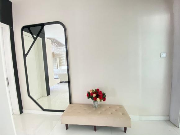 Ngọc Trinh rao bán căn penthouse sang trọng với giá 15 tỷ đồng, chấp nhận chịu lỗ-6