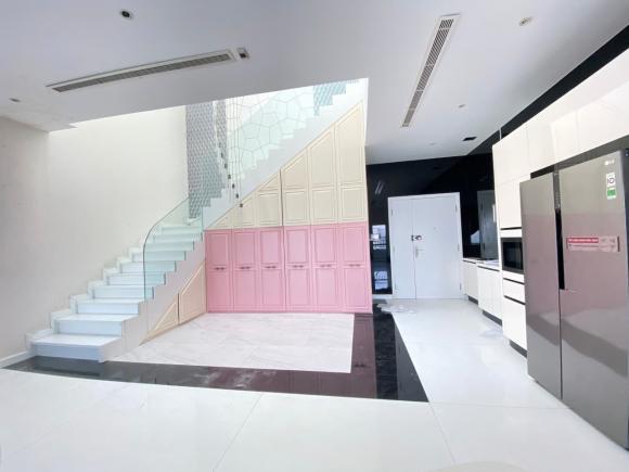 Ngọc Trinh rao bán căn penthouse sang trọng với giá 15 tỷ đồng, chấp nhận chịu lỗ-7