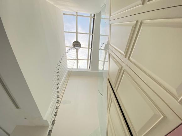 Ngọc Trinh rao bán căn penthouse sang trọng với giá 15 tỷ đồng, chấp nhận chịu lỗ-8