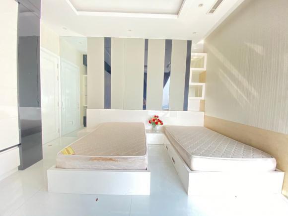 Ngọc Trinh rao bán căn penthouse sang trọng với giá 15 tỷ đồng, chấp nhận chịu lỗ-10