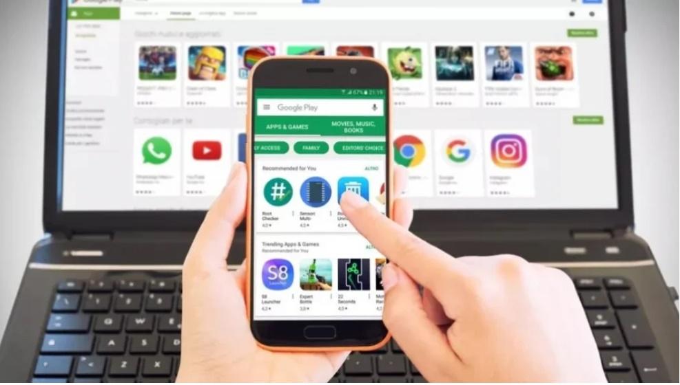 5 dấu hiệu cho thấy điện thoại có khả năng bị cài phần mềm độc hại, đánh cắp dữ liệu-1