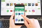 5 dấu hiệu cho thấy điện thoại có khả năng bị cài phần mềm độc hại, đánh cắp dữ liệu