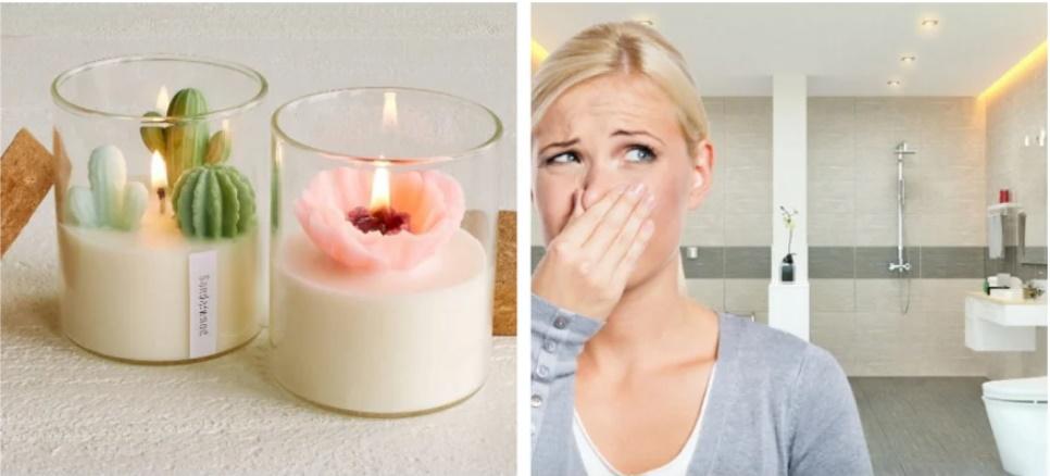 4 cách khử mùi giúp nhà vệ sinh luôn thơm tho lại đẩy lùi vi khuẩn-1