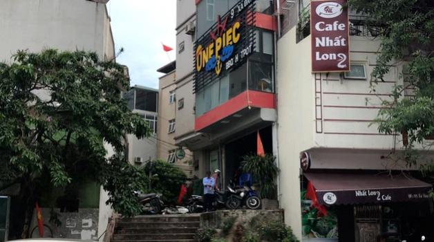 Lên VTV vì bán mực thối tẩm hóa chất, nhà hàng buffet tại Hà Nội nhận hàng loạt đánh giá 1 sao từ cộng đồng mạng-1