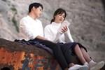Hãy tôn trọng cuộc ly hôn có trách nhiệm, để hôn nhân không còn là 'nấm mồ hạnh phúc' của người phụ nữ