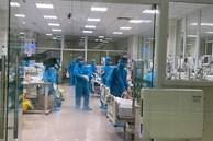 Bản tin chiều 18/5: Việt Nam có thêm 19 ca mắc COVID-19 mới