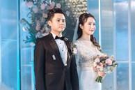 Vợ TGĐ Phan Thành show cận cảnh nhan sắc sau tin mang bầu, tiết lộ lý do dạo này hiếm khi xuất hiện trên mạng