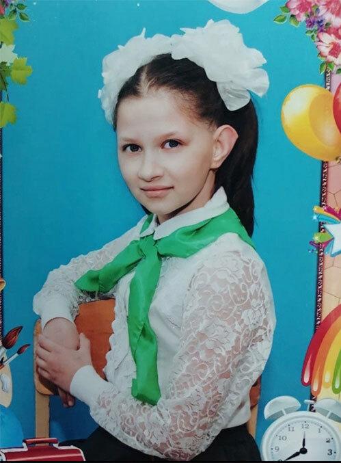 Rúng động: Bé gái 12 tuổi người Nga bị cưỡng hiếp và giết chết trên đường đi học về, thông tin về quá khứ bệnh hoạn của nghi phạm gây bức xúc-1