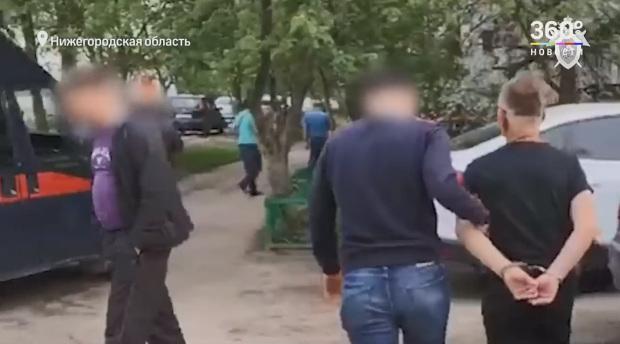 Rúng động: Bé gái 12 tuổi người Nga bị cưỡng hiếp và giết chết trên đường đi học về, thông tin về quá khứ bệnh hoạn của nghi phạm gây bức xúc-4