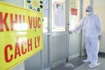 Sáng 19/5: Thêm 30 ca mắc COVID-19 trong nước, Bắc Ninh và Bắc Giang có 26 ca