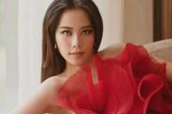 Sau thành tích rực rỡ của Khánh Vân, Nam Em hạ quyết tâm đi thi Miss Universe?