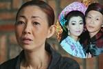 Nữ ca sĩ tuyên bố là vợ Hoài Linh, thay chồng đối mặt với bà Phương Hằng là ai?