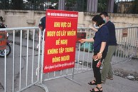 KHẨN: Những ai đến 2 địa điểm sau tại thành phố Hải Dương nhanh chóng khai báo y tế