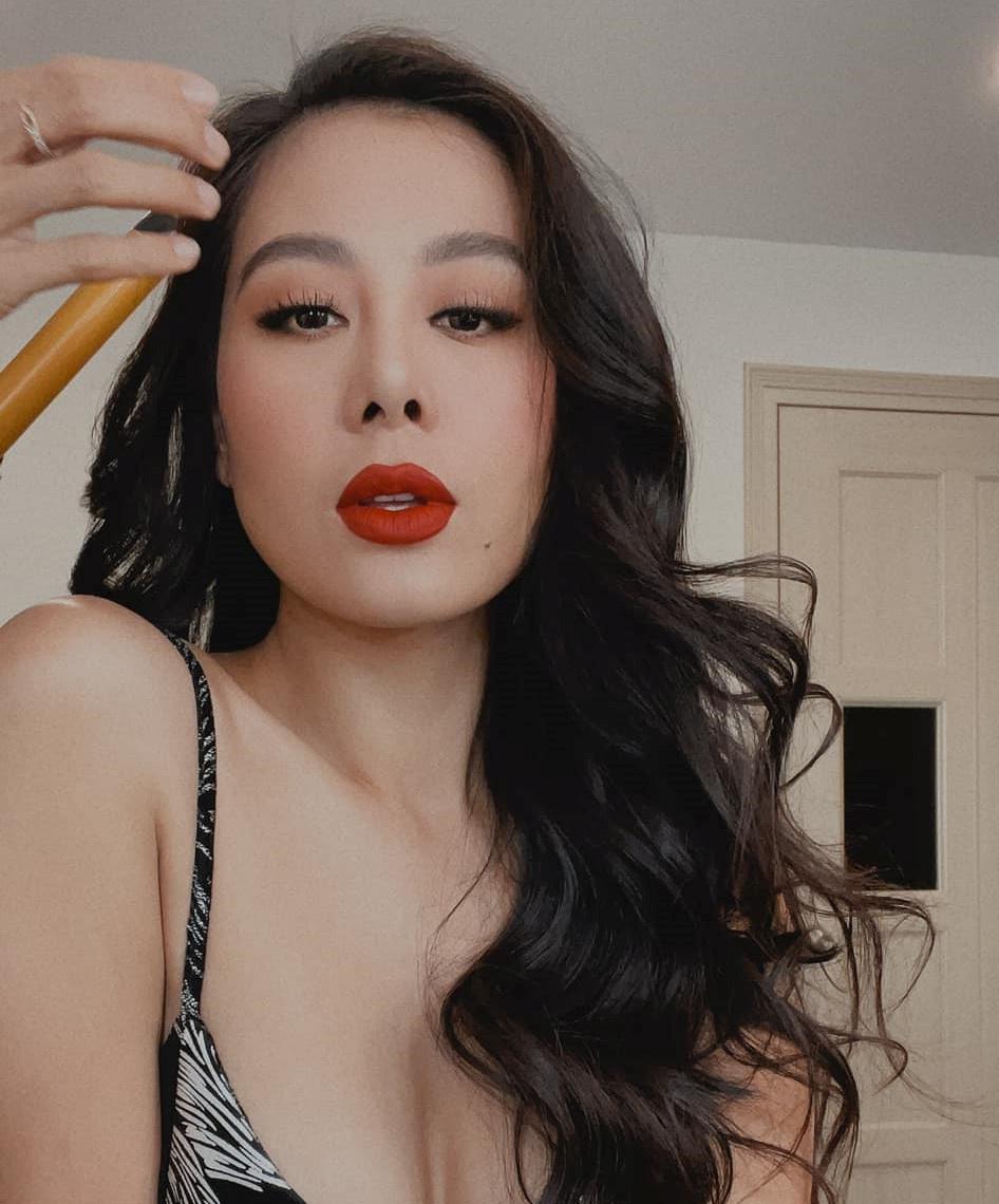 Nghệ sĩ Việt lười xin lỗi-1