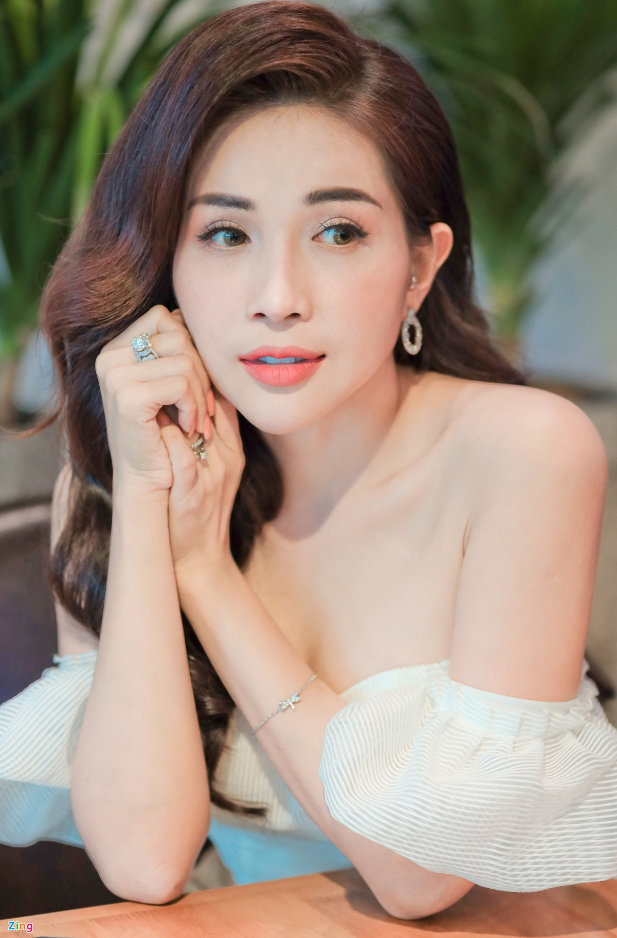 Nghệ sĩ Việt lười xin lỗi-5