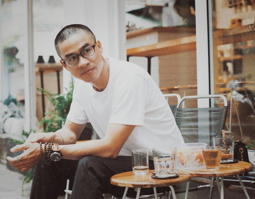 Nghệ sĩ Việt lười xin lỗi-3