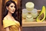 7 công thức nước detox giúp thải độc, tiêu mỡ và làm đẹp da chuyên gia khuyên nên dùng mùa hè-7