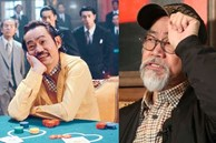 Tài tử 'Tuyệt đỉnh Kungfu': Tuổi 71 sức khỏe suy yếu, bệnh tật đầy người, râu tóc bạc trắng