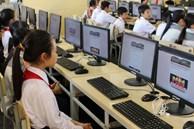 Mới: Trường công lập đầu tiên ở Hà Nội kiểm tra học kỳ thông qua hình thức trực tuyến, chi tiết cụ thể như sau