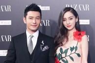HOT: Huỳnh Hiểu Minh chính thức nói về chuyện ly hôn với Angelababy