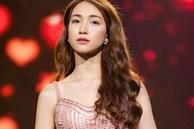 Từng bị antifan tấn công, Hoà Minzy lên tiếng về quan điểm 'công chúng nuôi nghệ sĩ', hiếm hoi hé lộ lùm xùm với khán giả