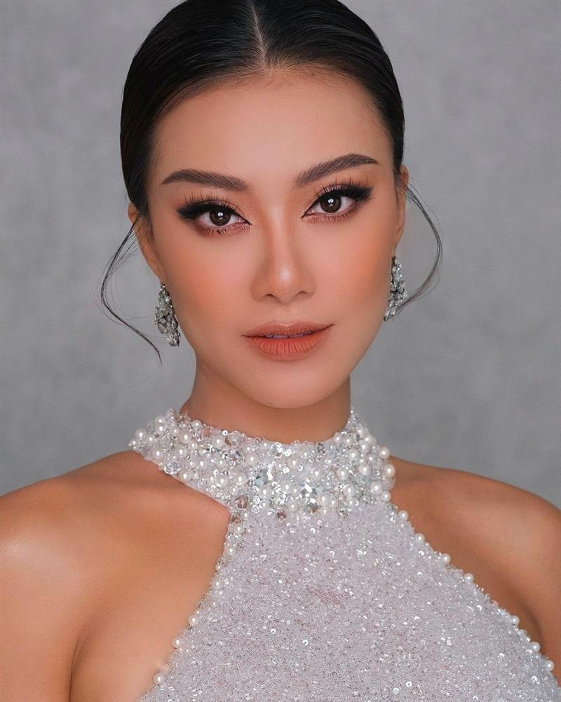 Kim Duyên có nét lẫn gu gắt quá, năm sau thi Miss Universe dễ là sẽ làm nên chuyện-4