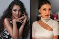 Kim Duyên có nét lẫn gu 'gắt' quá, năm sau thi Miss Universe dễ là sẽ làm nên chuyện