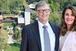 Hậu ly hôn, tỷ phú Bill Gates lần đầu xuất hiện công khai với vẻ ngoại hình gây tranh cãi, công ty Microsoft lên tiếng về chuyện ngoại tình của cựu CEO-3